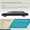 Whitelimos : Superior Limo ... - Picture Box
