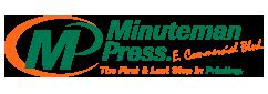 Minuteman Press of Fort Lauderdale Fort Lauderdale Print