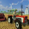 farming simulator 2015 mods -  farming simulator 2015 mods