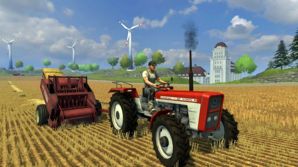 farming simulator 2015 mods  farming simulator 2015 mods
