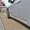 Nissan Altima coupe rokblok... - Picture Box