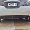 nissan-altima-coupe-rokblok... - Picture Box