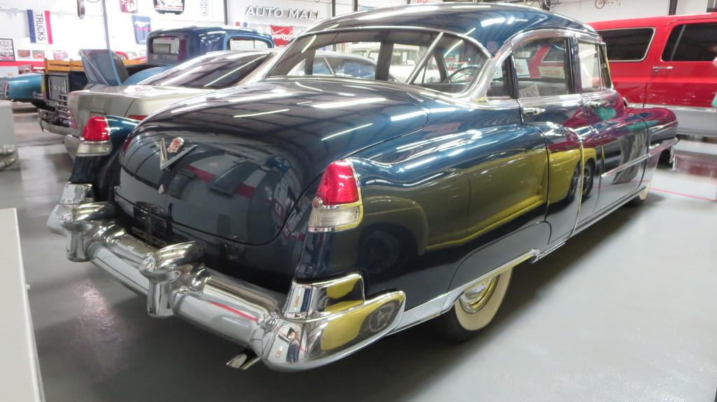 IMG 2273 - Cars