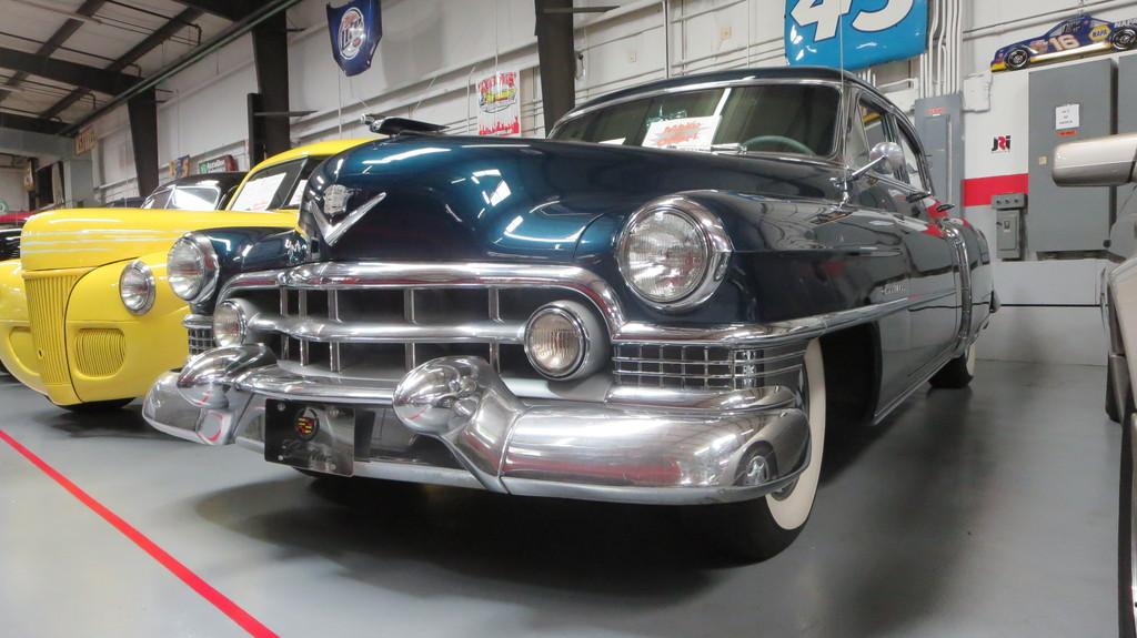 IMG 2275 - Cars