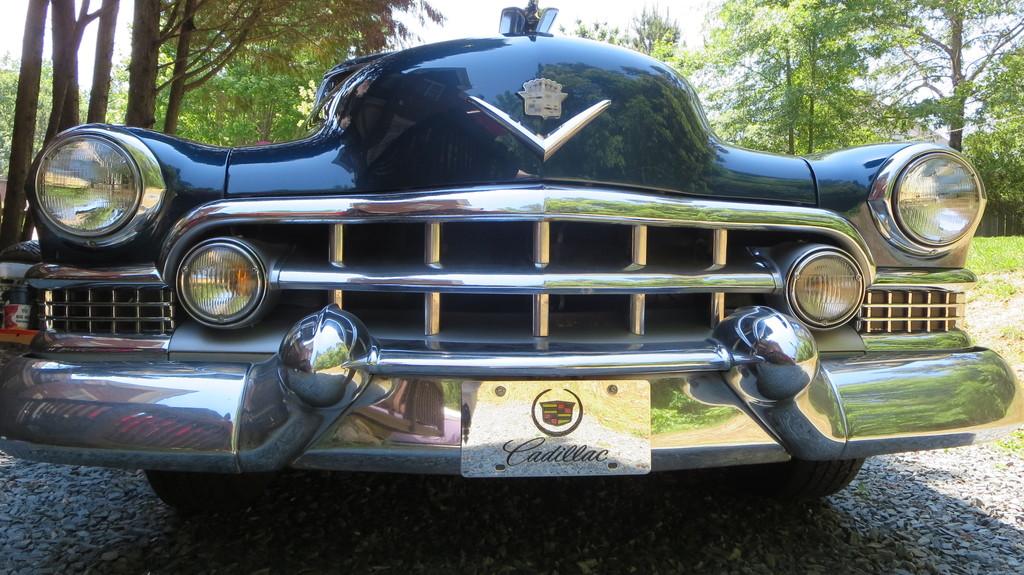 IMG 2305 - Cars