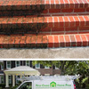 carpet cleaning Jacksonvill... - First Coast Home Pros