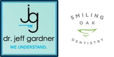 Dental Implants Mt Smiling Oak Dentistry