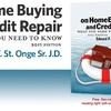 bad credit mortgage - onhomebuyingandcreditrepair