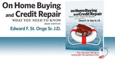 bad credit mortgage onhomebuyingandcreditrepair.com