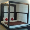Royal Deluxe Room - Cheap Jaipur Hotels