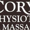 orthotics winnipeg - Corydon Physiotherapy Clinic