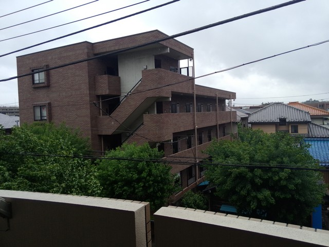 IMG 20140810 132800 JAPAN12