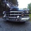 GOPR0286 - Cars