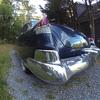 GOPR0287 - Cars