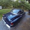 GOPR0290 - Cars