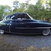 GOPR0291 - Cars