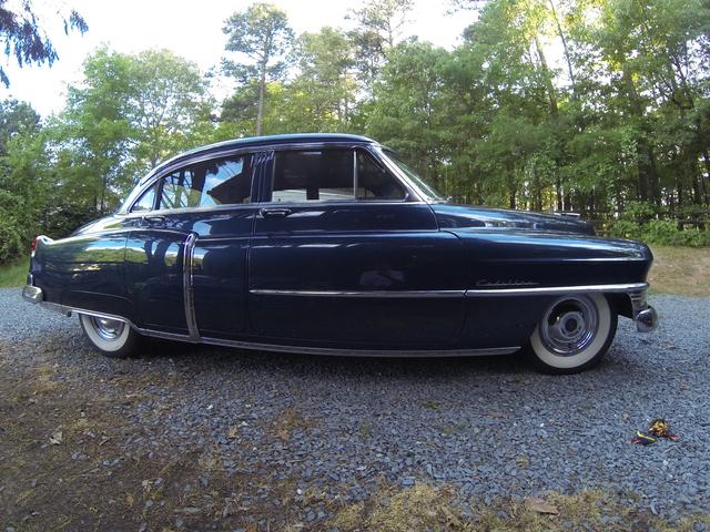 GOPR0291 Cars