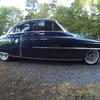 GOPR0292 - Cars