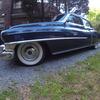 GOPR0293 - Cars