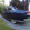 GOPR0294 - Cars