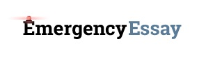 emergencyessay Emergency Essay