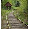 Shawnigan Lake 02 - Vancouver Island
