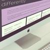 web design cheltenham - See All Media