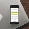 responsive web design - See All Media