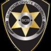 SOS logo - Superior Onsite Security Sc...