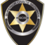 SOS logo - Superior Onsite Security School and Training