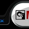 Forum MULTILIFT - Forum System