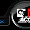 Forum MULTILIFT Accessory - Forum System