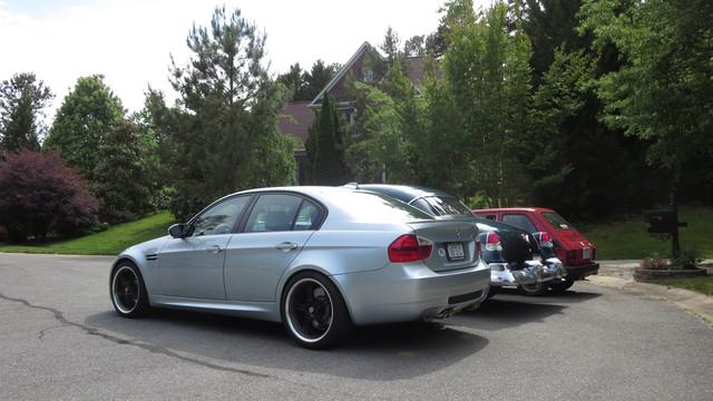 IMG 2452 Cars