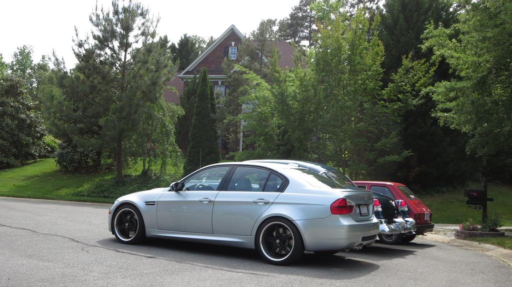 IMG 2449 - Cars