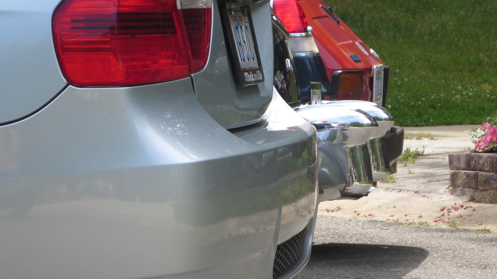 IMG 2446 - Cars