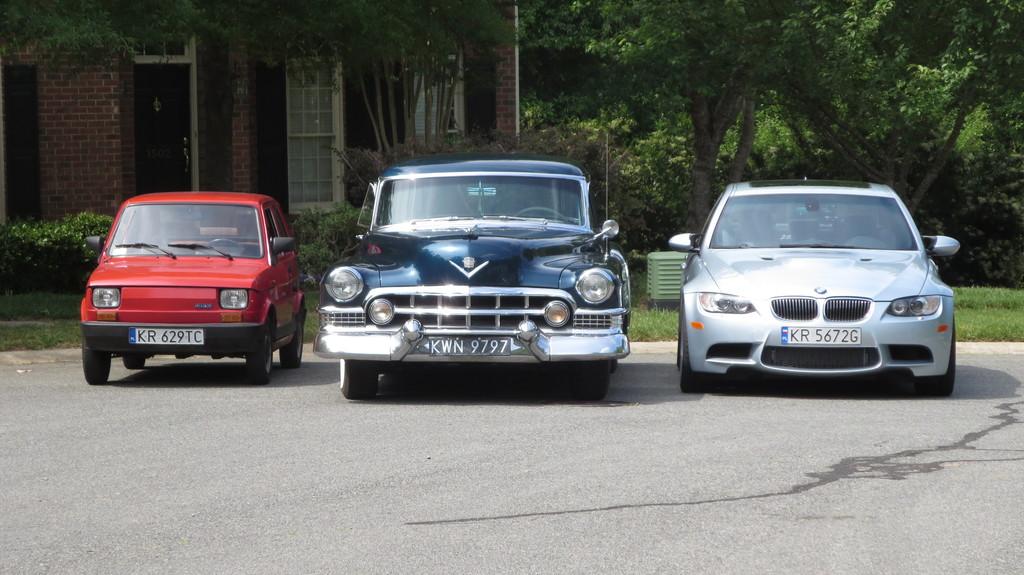 IMG 2419 - Cars