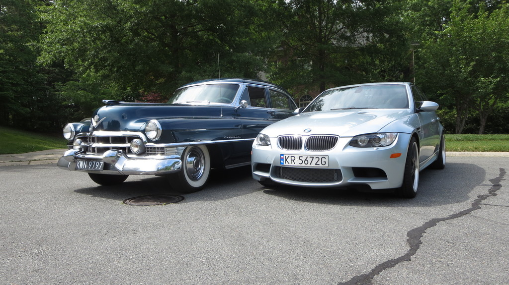 IMG 2415 - Cars