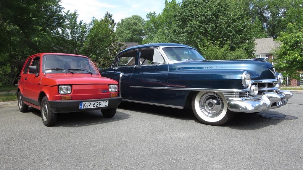 IMG 2403 - Cars
