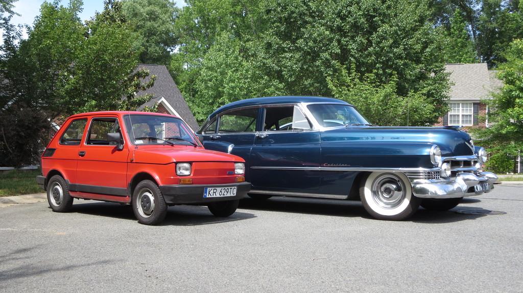 IMG 2399 - Cars