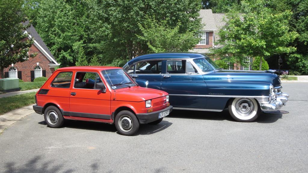 IMG 2397 - Cars