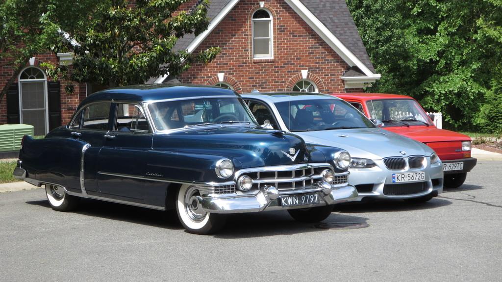 IMG 2385 - Cars