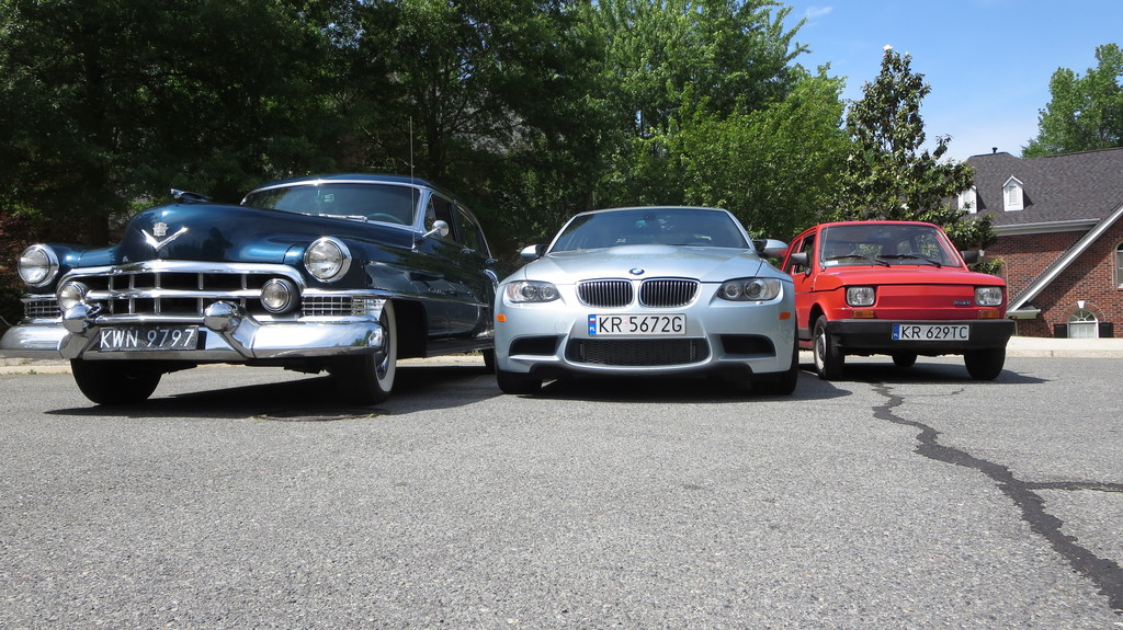 IMG 2357 - Cars