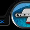 Forum NEW TSL - Forum System