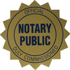 mobile notary los angeles - My Mobile Notary LA