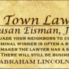 Aravda-Olde-Town-Law-Header -  Olde Town Law, LLC | 720-4...