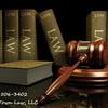 Attorney Arvada CO -  Olde Town Law, LLC | 720-4...