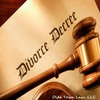 divorce-decree -  Olde Town Law, LLC | 720-4...
