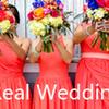 adb1 - Buy cheap bridesmaid dresses