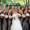 one-shoulder-gowns3 jlm-cou... - Okbridalshop offers mismatc...