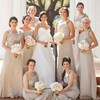 one-shoulder-gowns1 jlm-cou... - Okbridalshop offers mismatc...